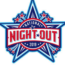 2019 Cambridge Springs, PA National Night Out